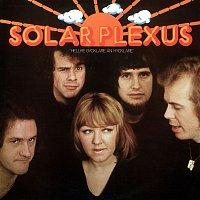 Solar Plexus – Swedish Jazz Masters: Hellre gycklare an hycklare
