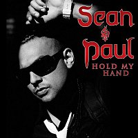 Sean Paul – Hold My Hand
