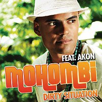 Mohombi, Akon – Dirty Situation