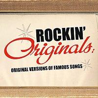 Různí interpreti – Rockin' Originals: Original Versions Of Famous Songs