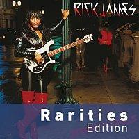 Street Songs (Rarities Edition)