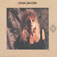Gina Jacobi – Ga som pa nalar