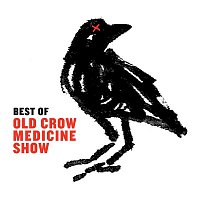 Old Crow Medicine Show – Black-Haired Québécoise
