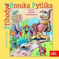 Jiřina Bohdalová – Sekora: Příhody brouka Pytlíka