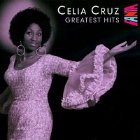 Celia Cruz – Greatest Hits