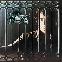 Neil Diamond – Tap Root Manuscript