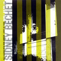 Sidney Bechet – Jazz Classics