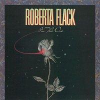 Roberta Flack – I'm The One