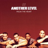 Another Level – From The Heart - The Greatest Hits