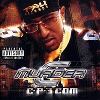 C-Murder – C-P-3.Com