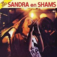 Sandra Mihanovich – Sandra en Shams (En Vivo)