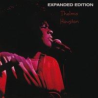 Thelma Houston – Thelma Houston [Expanded Edition]