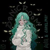 Au, Ra, CamelPhat – Panic Room