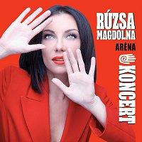 Rúzsa Magdolna – Aréna koncert (2018)