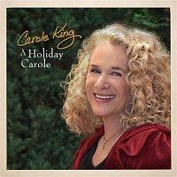 Carole King – A Holiday Carole