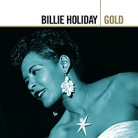 Billie Holiday – Gold