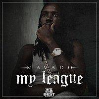Mavado – My League