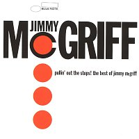 Jimmy McGriff – Best Of Jimmy McGriff