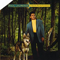 Paul Laurence – Underexposed