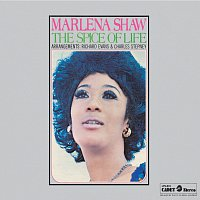 Marlena Shaw – The Spice Of Life