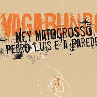 Ney Matogrosso, Pedro Luis E A Parede – Vagabundo