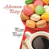 Patti Page – Afternoon Party