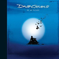 David Gilmour – On An Island