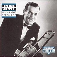 Glenn Miller, his Orchestra – Moonlight Serenade