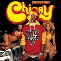 Chingy – Balla Baby
