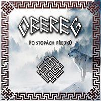 OBEREG – Po stopách předků