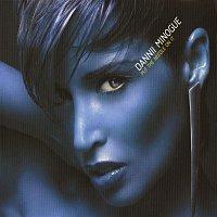 Dannii Minogue – Put the Needle on It