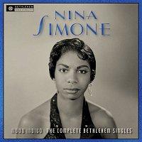 Nina Simone – Mood Indigo: The Complete Bethlehem Singles – CD