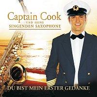 Captain Cook und seine singenden Saxophone – Du bist mein erster Gedanke