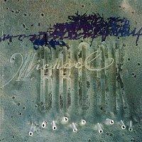 Michael Brook – Cobalt Blue