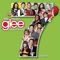 Glee Cast – Glee: The Music, Volume 7