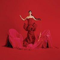 Selena Gomez – Revelación - EP