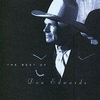 Don Edwards – The Best Of Don Edwards