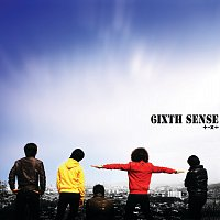+ - x / (6ixth Sense)