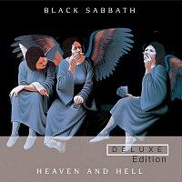 Black Sabbath – Heaven & Hell [Deluxe Edition]