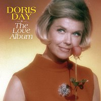 Doris Day – The Love Album