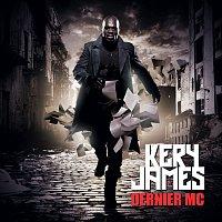 Kery James – Dernier MC