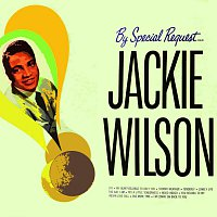 Jackie Wilson – By Special Request