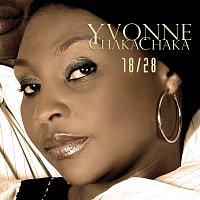 Yvonne Chaka Chaka – Yvonne Chaka Chaka/18/28