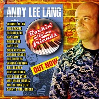 Andy Lee Lang – Rockin´ With My Friends