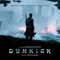 Hans Zimmer – Dunkirk (Original Motion Picture Soundtrack)