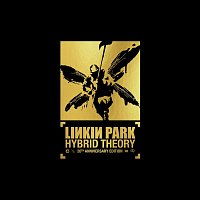Linkin Park – Hybrid Theory (20th Anniversary Edition) CD+DVD+LP