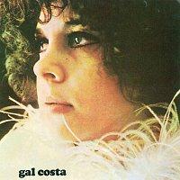 Gal Costa – Gal Costa