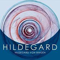 Sinfonye, Stevie Wishart – Hildegard (Hildegard Von Bingen)