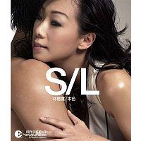 Sandy Lam – Character S/L