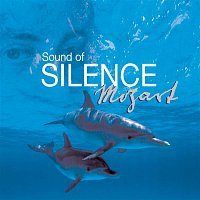James Galway, Marisa Robles, Wolfgang Amadeus Mozart – Sound Of Silence: Mozart